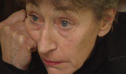 De Mooiste met Anneke Brassinga