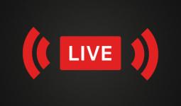 Lezen.tv live – Robbert Welagen: Raam, sleutel –  24 juni 14:00 uur