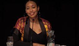 Terugblik: avondprogramma Poetry International 30 mei 2018