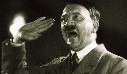 Thomas Weber: 'Adolf Hitler en de Eerste Wereldoorlog'