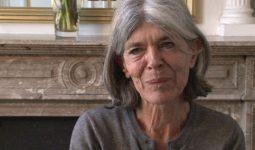 Anna Enquist: 'Nieuws van nergens'