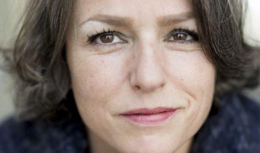 Annemieke Bosman is een van de gesprekspartners voor auteurs. Bekijk haar voorkeur.