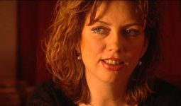Annemiek Schrijver: 'Rachab'