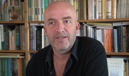Arjan Visser: 'Hotel Linda'