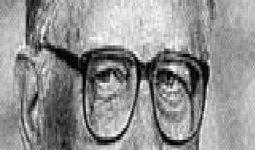 Bram Enning: 'De oorlog van Bastiaans'