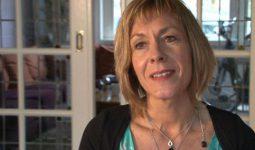 Carla de Jong: 'Serpent'