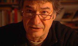 Charles den Tex: 'De macht van meneer Miller'