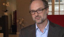 Christiaan Alberdingk Thijm: 'Het proces van de eeuw'