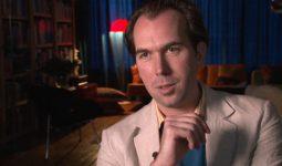 David van Bodegom: 'Nood breekt wet'