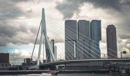 De Gids live: presentatie Rotterdam-themanummer