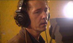 Rob van Scheers: 'Elvis in Nederland'