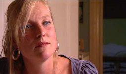 Eva Posthuma de Boer: 'Eindeloze dagen'