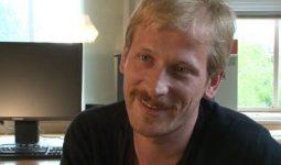 Hans Declercq: 'Hoe zwart is de duivel?'