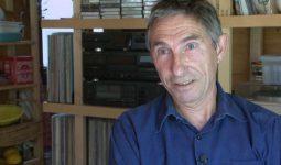 Hans Hom: 'Het eind van het lied'
