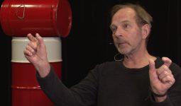Hans Janssen: Piet Mondriaan. Een nieuwe kunst voor een ongekend leven