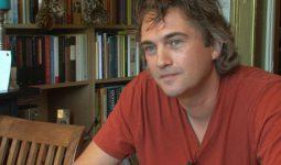 Hans Schellekens: 'De cursus'