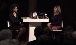 Jennifer Egan: 'Manhattan Beach' – interview