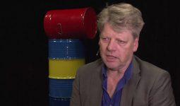Marc Reugebrink: 'Zout'