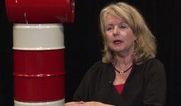 Mieke Bouma: 'Het verhaal van je leven'