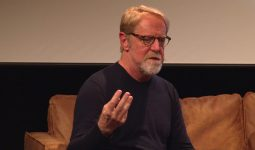Jonathan Taplin: 'Move fast and break things' – interview