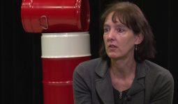 Anna van Suchtelen: 'Versailles aan de Schelde'