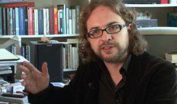 Jamal Ouariachi: 'Vertedering'