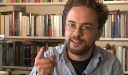 Jamal Ouariachi: 'De vernietiging van Prosper Morèl'