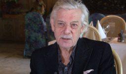 Jan Siebelink: 'Oscar'