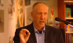 Joep Dohmen: 'Tegen de onverschilligheid'