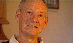 John Brosens: 'Zwart fortuin'