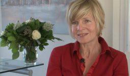 Lia Tilon: 'Zielhond'