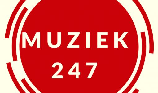 Muziek247 is de muziekrubriek van Parmando24Culture. Honderden muziekvideo's. Een reis langs klassiek en hedendaags.