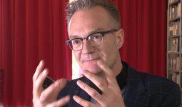 Marcel Möring: 'Louteringsberg'