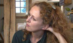 Marente de Moor: 'De Nederlandse maagd'