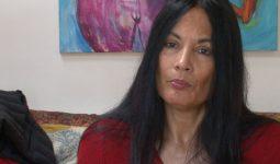 Marion Bloem: 'Meer dan mannelijk'