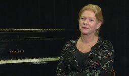 Miek Smilde: 'Dorsmans dood'