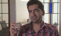 Murat Isik: 'Verloren grond'