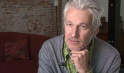 Peter Drehmanns: 'Onder nog onopgehelderde omstandigheden'