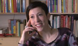 Saskia de Coster: 'Wij en ik'