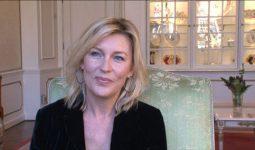 Saskia Noort: 'De verbouwing'
