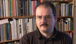 Sherko Fatah: 'We gaan als het donker wordt'
