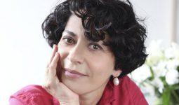 Shoshi Breiner: 'Ira's bekentenis'