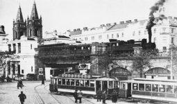 Arnout Weeda: 'Het mysterie van Wenen'