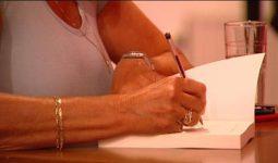 Yvonne Kroonenberg: 'Monogamie voor beginners'