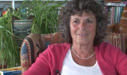 Yvonne Kroonenberg: 'De familieblues'